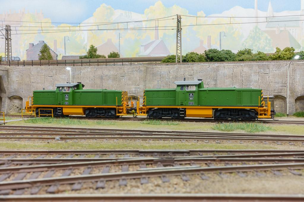 http://www.stahlbahn.de/img/RX100_01092.jpg