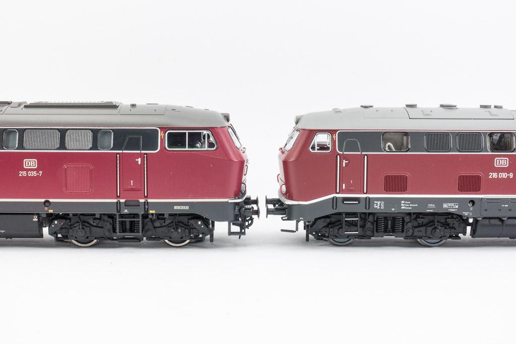 http://www.stahlbahn.de/img/RX100_01774.jpg